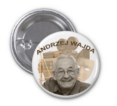 ROK Andrzeja Wajdy