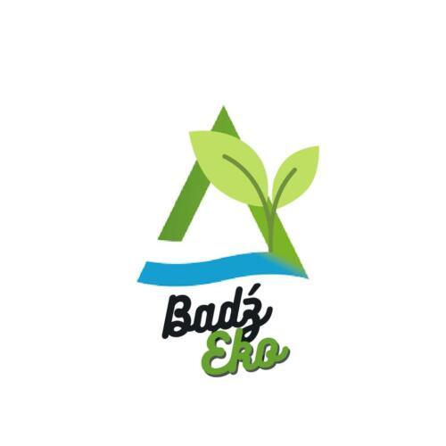 Logo - Ekopobudka dla Ziemi
